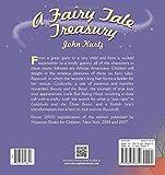 A Fairy Tale Treasury