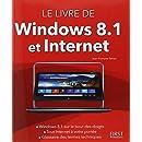 Le livre de Windows 8.1 et Internet