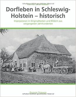 dorfleben download