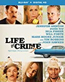 Life of Crime (Blu-ray) (2014) Poster