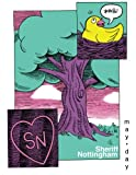 img - for Sheriff Nottingham May Day: SN6 (Sheriff Nottingham's Holiday Herald) (Volume 2) book / textbook / text book