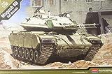 ACADEMY 1/35 マガフ6B ガル・バタシュ AM13281