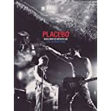 "Placebo - Soulmates Never Die/Live in Paris 03von ""Placebo"""