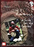 img - for Mel Bay Clawhammer Banjo from Scratch: A Guide for the Claw-less! book / textbook / text book