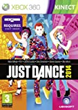 Just Dance 2014 - Kinect Required (XBOX 360)