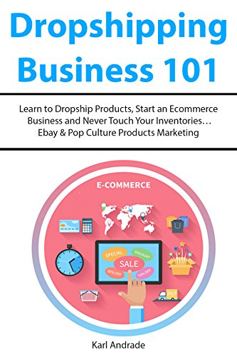 dropshipping-business-101-learn-to-dropship-products-start-an-ecommerce-business-and-never-touch-you