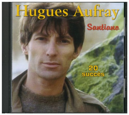 Santiano, 20 Succès (CD)