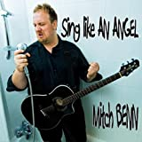 Sing Like An Angel