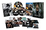 �����ڥ��� �������Ƶ��� ���ڥ����BOX �֥롼�쥤&DVD���å�(����������/3����) [Blu-ray]