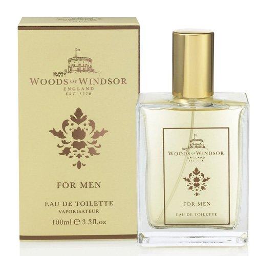 Woods-of-Windsor-Eau-de-Toilette-for-Men