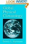 Global Physical Climatology