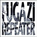 Fugazi - Repeater - Vinyl Record 2010