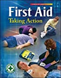 First Aid Taking Action (MH)