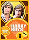 The Hardy Boys: Season Three
