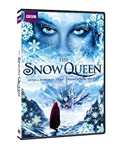http://www.amazon.com/Snow-Queen-Various/dp/B00EBBGLH0/ref=sr_1_1?ie=UTF8&qid=1389036496&sr=8-1&keywords=the+snow+queen+bbc