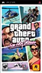 GTA: Vice City Stories [Platinum]