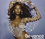 Dangerously in Love Beyonce Knowles
