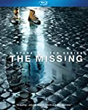 The Missing BD [Blu-ray]