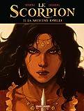 Le Scorpion - tome 11 - la Neuvi�me Famille