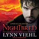 Nightbred: Lords of the Darkyn, Book 2