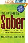 Get Your Loved One Sober: Alternative...