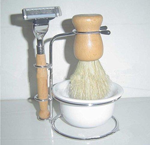 dj-kit-spazzole-spazzola-pulire-installazioni-pennello-da-barba-di-rasatura-kit-make-up-brushes-whit