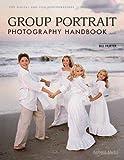 Group Portrait Photography Handbook
