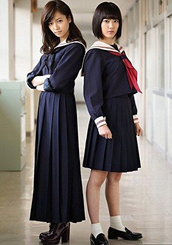 ☆ AKB48 島崎遥香 宮脇咲良 ☆ 生写真ブロマイド №1240