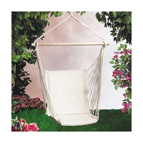 Hanging Hammock Chair Home Decor And Furniture Deals