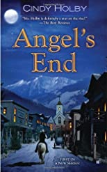 Angel's End