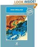 Ocean Circulation, Second Edition