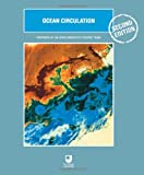 img - for Ocean Circulation, Second Edition book / textbook / text book