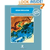 Ocean Circulation, Second Edition