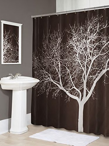 Best Places To Buy Curtains Curtain Display