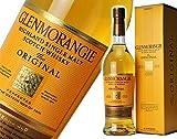 グレンモーレンジ オリジナル 10年 並行輸入品 750ml 40度
