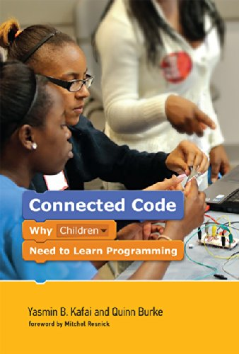 connected-code-why-children-need-to-learn-programming