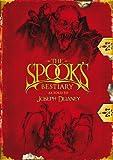 Spooks Bestiary