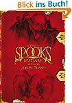 Spook's Bestiary