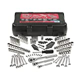 Craftsman 154 pc Mechanics Tool Set # 37154