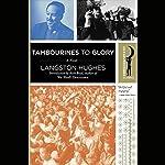 Tambourines to Glory | Langston Hughes