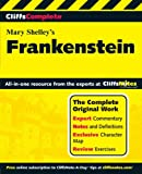 Frankenstein (Cliffs Complete)