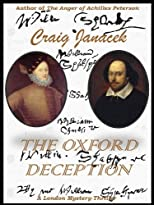 The Oxford Deception