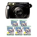 Fujifilm INSTAX 210 Camera 100 Exposu...