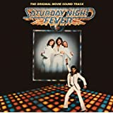 Stayin Alive Image via Amazon.com