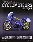 Encyclop�die des cyclomoteurs fran�ais