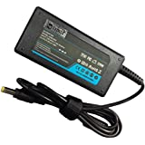 LAPSIX Premium Quality Mini Laptop AC Adapter 19V-1.58A 30W For ACER Aspire One A150 / Aspire One / Aspire One...