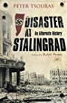 Disaster at Stalingrad: An Alternate...