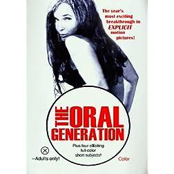 Oral Generation