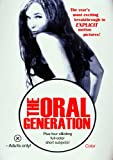 Oral Generation [Import]