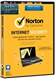 Software - Norton Internet Security 2014 - 1 PC (DVD-Box)